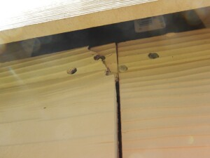 Common Siding Failures Jlc Online Siding Exteriors