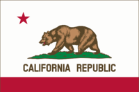 California Vets Projects Receive Funding