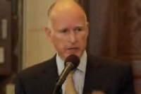 CA Governor Seeks to Bypass Local Affordable Housing Review