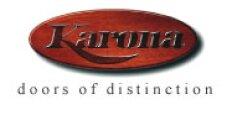 Karona,Inc Logo