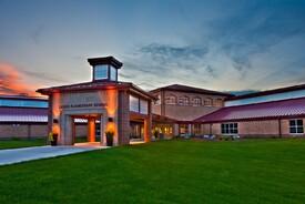 Leeds Elementary School