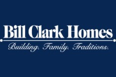 Bill Clark Homes Logo