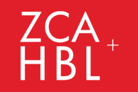 Houston Firms Ziegler Cooper Architects and Hall Barnum Lucchesi Architects Merge