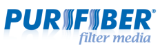 Purifiber LLC Logo