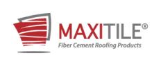 MaxiTile Logo