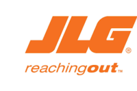 JLG Announces Strategic Partnership with XPO Logistics