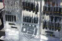 New Ultimate Sealant – OSI Quad Max