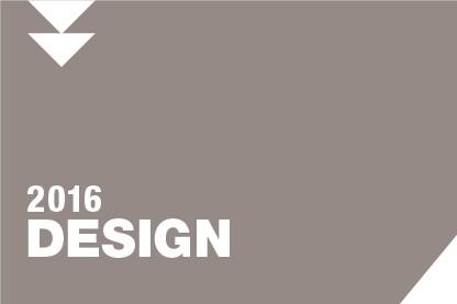 Design Honorees