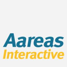 Aareas Interactive Logo