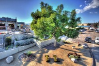 California Solid Waste Agency Receives Three Stewardship Awards