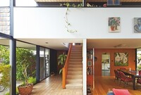 California Dreaming: Homes Where the Spirit of the 60s Lives On