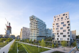 145 Housing Units + FAM + PMI
