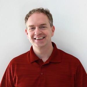 United Aqua Group CEO Patrick Walls