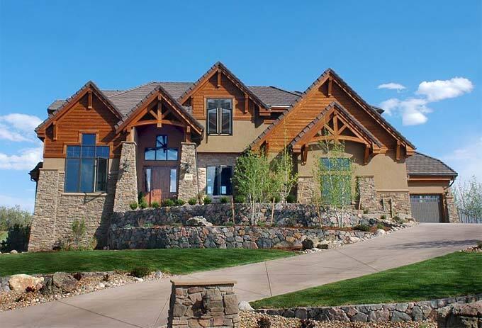 America's 10 Fastest Housing Markets