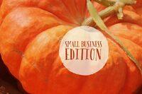 3 Easy Halloween Social Media Marketing Ideas