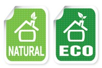 Look Out for These Green Building Material Labels on Your Products