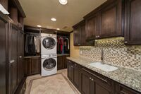 Five Laundry Room Remodel Must-Haves