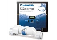 AquaRite 900 w/ Extended Life TurboCell