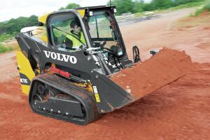Designed to transfer maximum power from the driveline to the ground, through tractive efforts, speed and digging power.