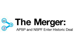 APSP/NSPF Merger Links