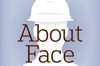 About Face: How to Create a Facebook Business Page