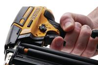 Bostitch Smart Point Nailers