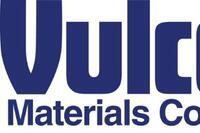 Vulcan Materials Company's Vice Chairman Danny R. Shepherd Retires