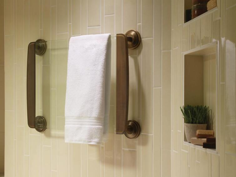 Thermique Towel Warmers