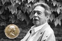Paulo Mendes da Rocha wins 2017 RIBA Royal Gold Medal for Architecture