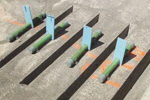 Concrete Pavement Preservation