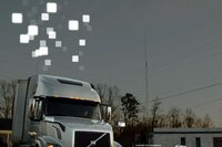 Volvo Trucks Increases Uptime and Efficiency with Remote Programming