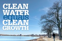 Integrating to Achieve Clean Water Act Compliance