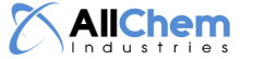 AllChem Performance Products Logo