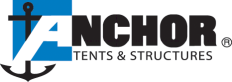 Anchor Industries Logo
