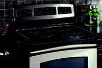 Convection Ovens Save Time