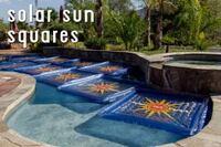 Solar Sun Rings Get the Square Treatment