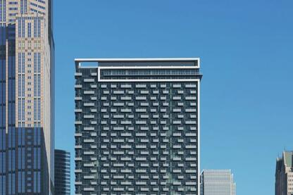 2013+RADA+%2f+Architectural+Design+Detail+%2f+Merit+Award%3a+235+Van+Buren%2c+Chicago+%2f+Perkins%2bWill