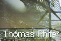 Book: Thomas Phifer and Partners