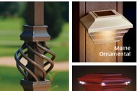 Latest Outdoor Deck Products