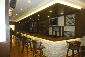 The Malabar Hills Club (WAII Club)