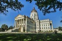 Verruckt Tragedy Spurs State Bill