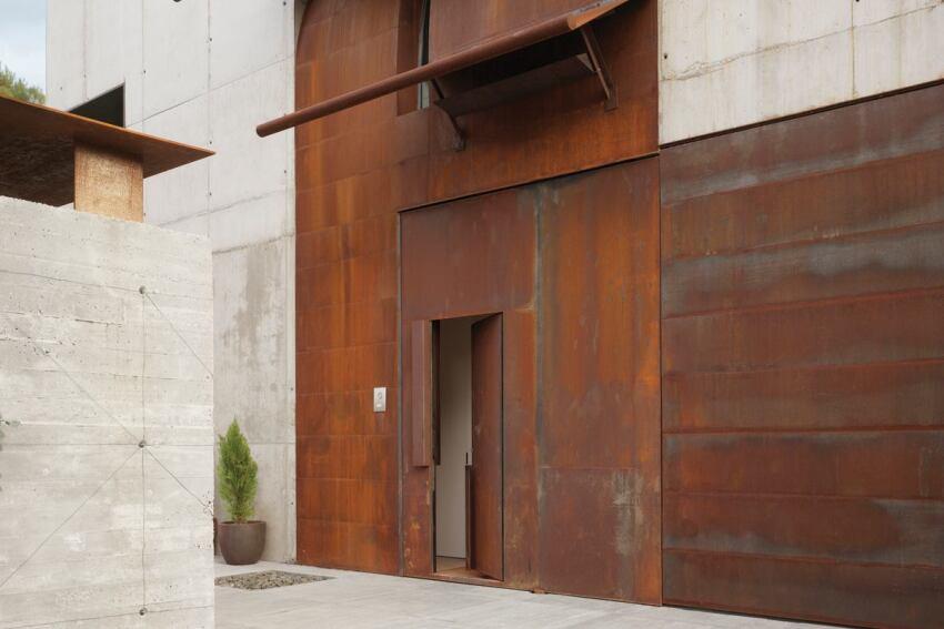 Studio Sitges, Sitges, Spain