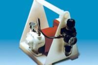 Flex-I-Liner pump from Vanton Pump and Equipment