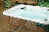 Pool and Spa Safety Act Places Hot Tubs in Limbo