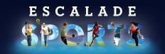 Escalade Sports Logo