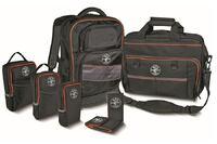 Klein Tools Storage Bags