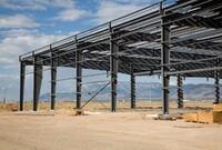 Albuquerque Master-Plan Receives Tax Incentives