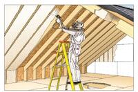 When Sealed Attics Make Sense for Your Builders