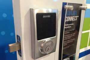 Brands You Trust are Bringing the Internet of Things to Homes