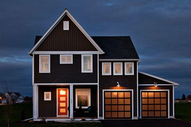 Developer author at scarboro garage doors ltd make your garage doors glow solutioingenieria Images